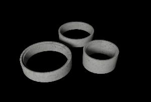 beton_halka