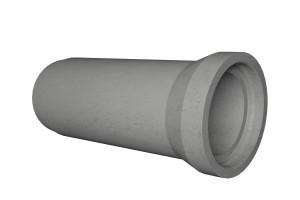 betonbr